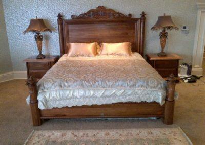 Carved_Furniture_1