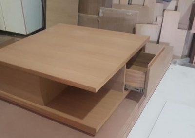 Furniture_13