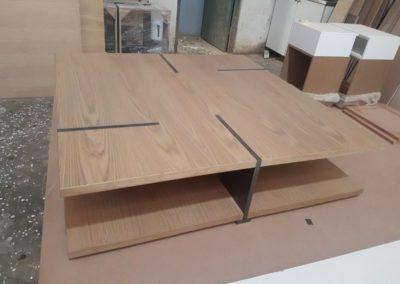Furniture_3
