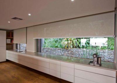 Kitchens_10
