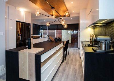 Kitchens_13