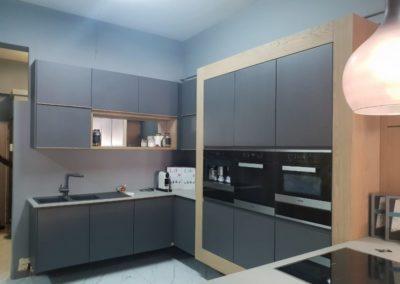 Kitchens_20