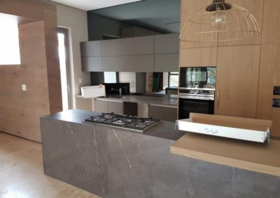 Kitchens_22