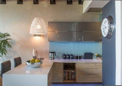 Kitchens_3