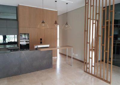 Kitchens_4