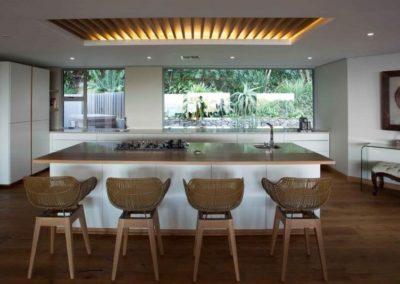 Kitchens_8