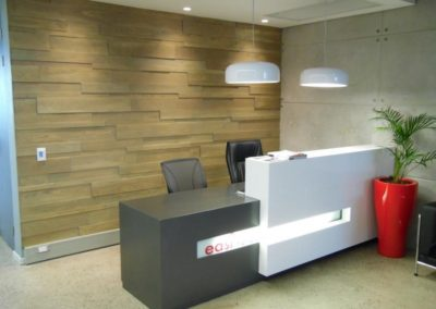 Offices_1