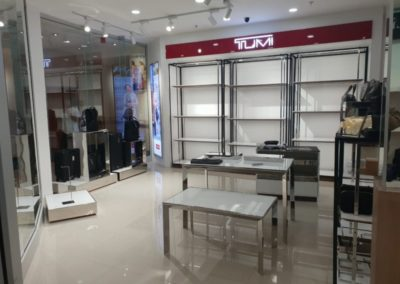 Shop_fitting_6